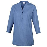 Columbia Early Tide Tunic