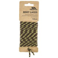 Trespass Laces 130