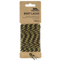 Trespass Laces 150