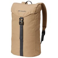 Columbia Urban Lifestyle 25L