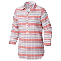 Columbia Summer Ease Popover Tunic