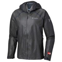 Columbia Outdry Ex Reign