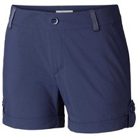Columbia Firwood Camp Short 6