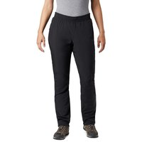 Columbia Evolution Valley Pants Short