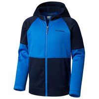 Columbia Everyday Easy Full Zip