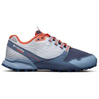 Columbia Alpine FTG Outdry