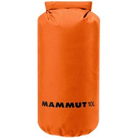 Mammut Dry Light 10L