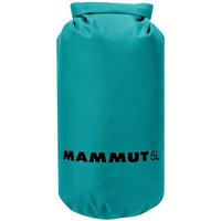 Mammut Dry Light 5L