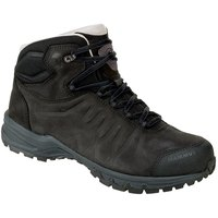 Mammut Mercury III Mid Leather
