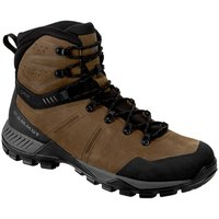 Mammut Mercury Tour II High Goretex