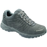 Mammut Mercury III Low Goretex