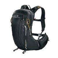 ferrino-zephyr-17-3l-backpack