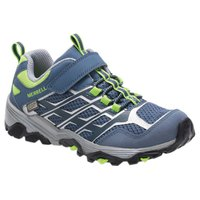 Merrell Moab FST Low A/C