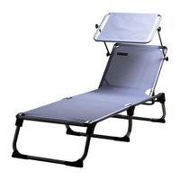 Ferrino Beach Bed