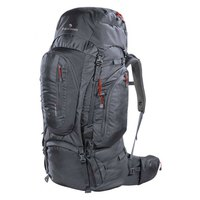ferrino-transalp-100l-backpack