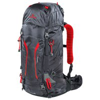 ferrino-finisterre-28l-backpack