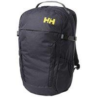 Helly hansen Vanir+ 35L Yellow buy and offers on Trekkinn 542d88072e