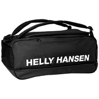 Helly hansen Racing