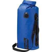 Sealline Discovery Deck 30L
