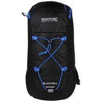 Regatta Blackfell Nano 12L