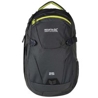 Regatta Paladen 25L Laptop