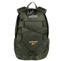 Regatta Survivor III 20L
