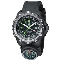 Luminox Recon NAV SPC 8831