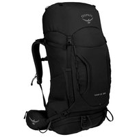 osprey-kestrel-68l-backpack