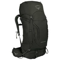 osprey-kestrel-58l-backpack