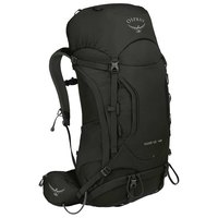 osprey-kestrel-48l-backpack