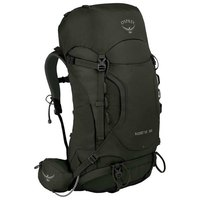 osprey-kestrel-38l-backpack