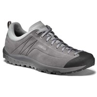 Asolo Space Goretex Hiking Shoes