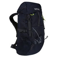 Regatta Kota Expedition 25L