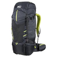 millet-ubic-60-10-backpack