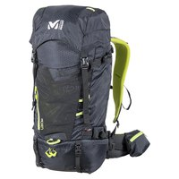 millet-ubic-30l-backpack