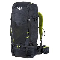 millet-ubic-40l-backpack