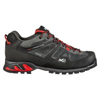 millet-trident-guide-goretex-hiking-shoes