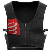 Compressport Ultrun S Hydration Vest