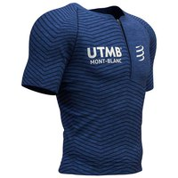 Compressport Ultra-Trail Postural UTMB 2019