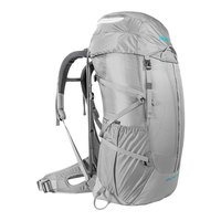 Tatonka Kings Peak 45L Recco