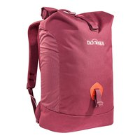 Tatonka Grip Rolltop Pack S