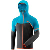 Dynafit Alpine Waterproof 2.5L