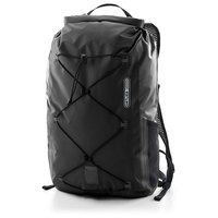 Ortlieb Light Pack Two 25L