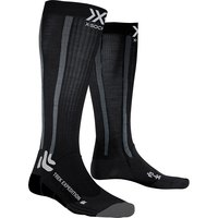 X-SOCKS Expedition