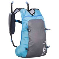 Vertical Vertical Pack 16L