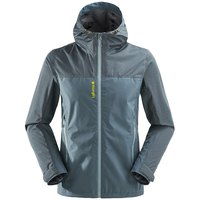 Lafuma Shift Hybrid Goretex