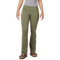 Mountain hardwear Dynama Pants Regular