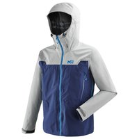 Millet Kamet Light Goretex