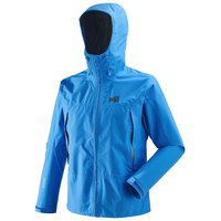 Millet Grays Peak Goretex