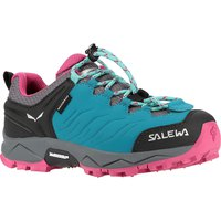 Salewa MTN Trainer WP